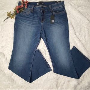 Kut From The Kloth   Natalie Bootcut